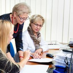 Biuro rachunkowe Szczecin 8