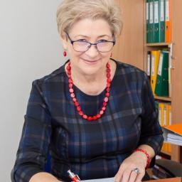 Biuro rachunkowe Szczecin 1
