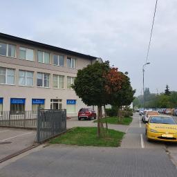 Biuro rachunkowe Szczecin 17