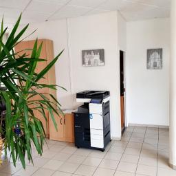 Biuro rachunkowe Szczecin 14