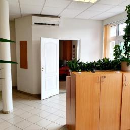 Biuro rachunkowe Szczecin 11