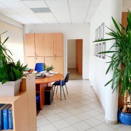 Biuro rachunkowe Szczecin 10