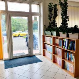 Biuro rachunkowe Szczecin 13