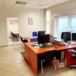 Biuro rachunkowe Szczecin 12