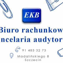Biuro rachunkowe Szczecin 19