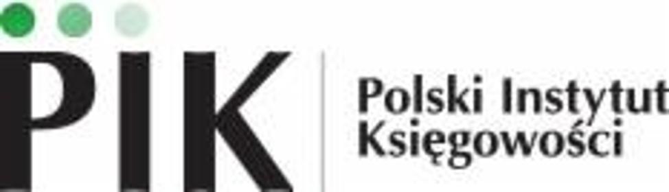 Polski Instytut Księgowości Sp. z o. o. S.K. - Doradztwo, pośrednictwo Łódź