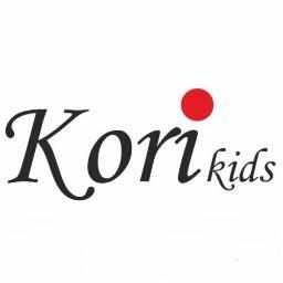 Kori Kids Iwona Koryzna - Haftowanie dla Szwalni Gorzów Wielkopolski