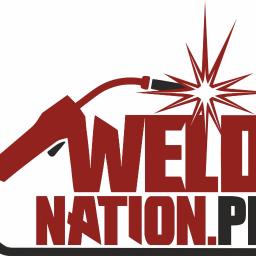 WELDNATION.pl - Bramy garażowe Strzegom