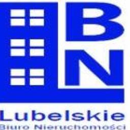 Lubelskie Biuro Nieruchomości Jakub Wąsak - Agencja nieruchomości Lublin