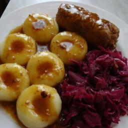 Bistro Ligocka 66 - Sklep Gastronomiczny Katowice