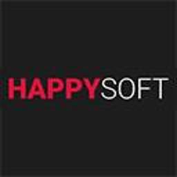 Happysoft - Outsourcing IT Kraków