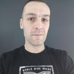 MJP Mateusz Wolny - Firmy budowlane Częstochowa