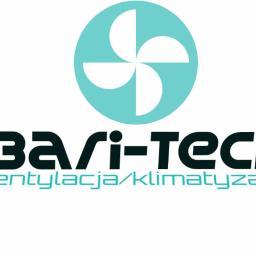 Firma Wentylacyjno Klimatyzacyjna BARI-TECH - Wentylacja i rekuperacja Bydgoszcz