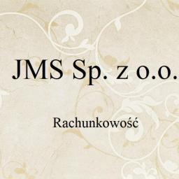 JMS Sp. z o.o. - Prowadzenie Kadr i Płac Maków Mazowiecki