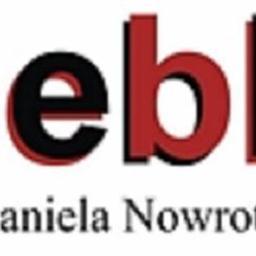 Sklep Meblowy Daniela Nowrot - Szafy Na Wymiar Rybnik