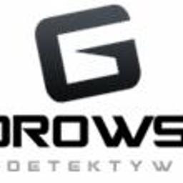 Górowski Detektyw - Dochodzenie wierzytelności Nowy Sącz