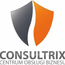 Consultrix Centrum Obsługi Biznesu - Kurs Kwalifikacyjny Wrocław