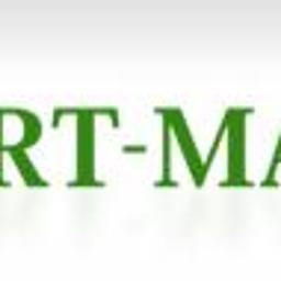 ART-MART - Klimatyzacja Zamość
