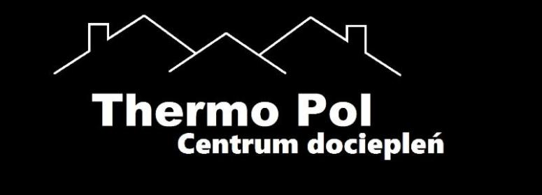 Thermo Pol Centrum Dociepleń Kuźnik Bartłomiej - Materiały wykończeniowe Sieradz