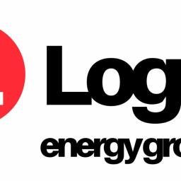 Logu Energy Group Sp zoo - Węgiel Brunatny Workowany Katowice