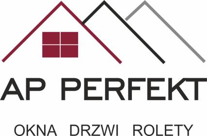 AP-Perfekt - Okna aluminiowe Bytów