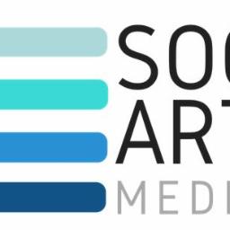 SocArt.media - Marketing Gołków