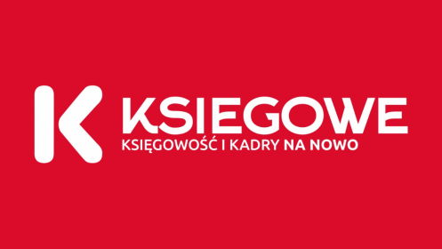 Księgowe sp. z o.o. - Biuro rachunkowe Łódź