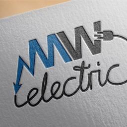 MW-Electric - Montaż Sufitu Podwieszanego Świdwin