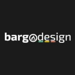 BARGO Design - Programista Żary