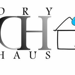 DRY-HAUS Osuszanie mieszkań - Osuszanie, odgrzybianie Cewice