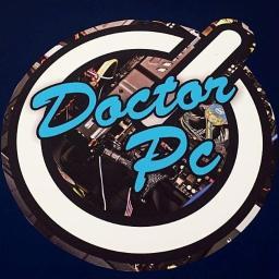 DoctorPc - Naprawa komputerów Zamość