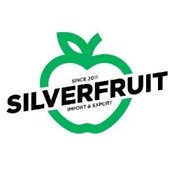 Silverfruit Sp. z o.o. - Dostawcy pozostali Grójec