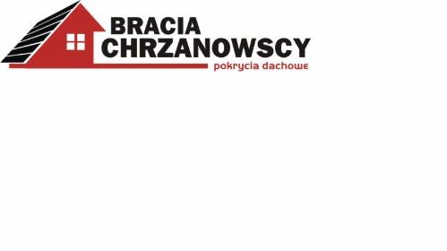 Bracia Chrzanowscy - Pokrycia dachowe Prabuty