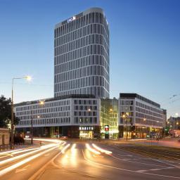 Gbrothers - Call Center Warszawa