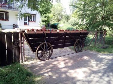 USŁUGI BUDOWLANO-REMONTOWE ARKADIUSZ PISAREWSKI - Układanie paneli i parkietów Ostróda