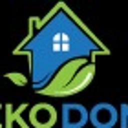 Eko - DOM - Chłodnictwo Kraków