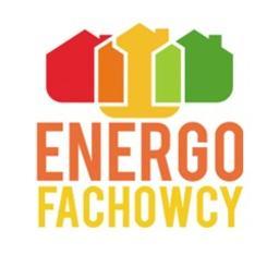 EnergoFachowcy Sp. z o.o. - Kierownik budowy Poznań