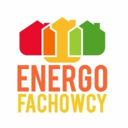 EnergoFachowcy Sp. z o.o. - Fotowoltaika Poznań