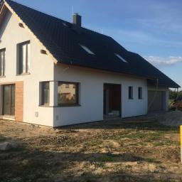 BDM BUD - Budowa domów Nysa