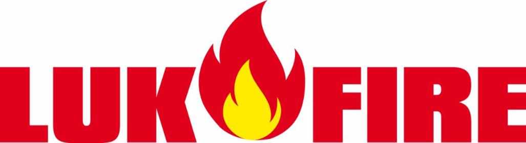 LukFire Ochrona Przeciwpożarowa - BHP, ppoż, bezpieczeństwo Warszawa