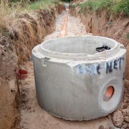 Instalacje sanitarne Nowogard 7