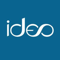 Ideo Sp. z o.o. - Pozycjonowanie stron Rzeszów