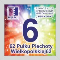 HIPERNET Sp. z o.o. - Elektronika, foto, wideo, usługi Bydgoszcz