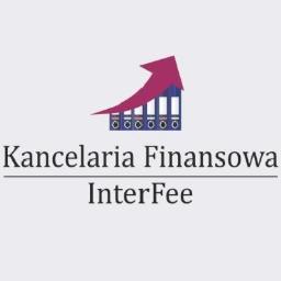InterFee Sylwia Michalska - Doradca finansowy Tarnowskie Góry