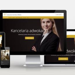 http://korzeniewska-zielinska.pl/