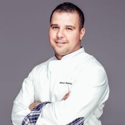 Global Chefs - Iluzjoniści Warszawa