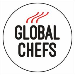 Global Chefs Mariusz Powier偶a - Catering Warszawa