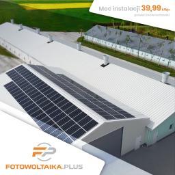 Czy inwestycja w panele słoneczne to pewny zysk?