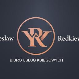 Biuro Usług Księgowych Wiesław Redkiewicz - Doradca podatkowy Tczew