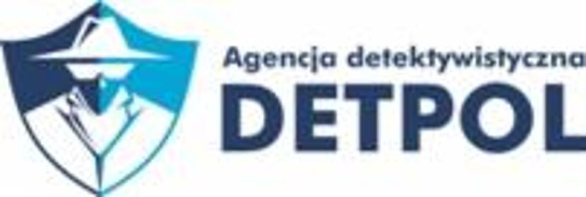 Agencja Detpol - Detektyw Gdańsk